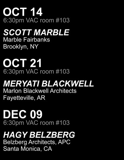 2Lectures-Fall-2014